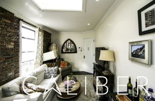 3 Bedrooms, Gramercy Park Rental in NYC for $6,300 - Photo 2