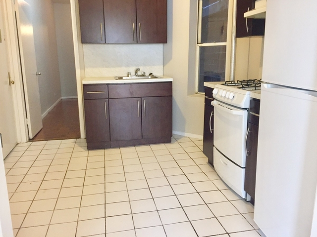 1 Bedroom, Turtle Bay Rental in NYC for $2,550 - Photo 1