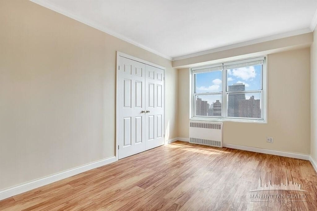 2 Bedrooms, Hell's Kitchen Rental in NYC for $5,278 - Photo 2