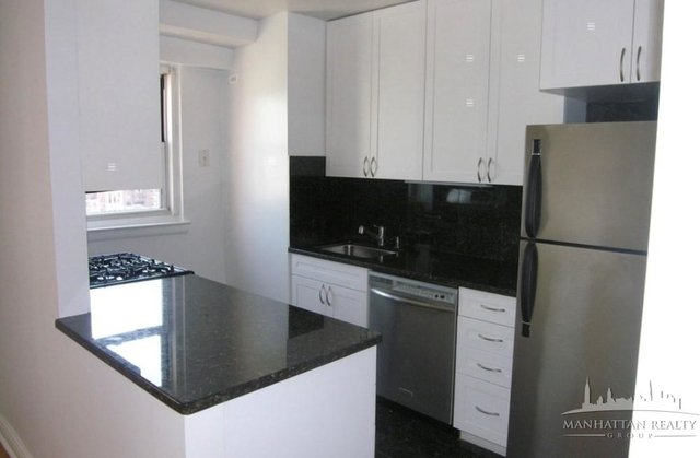 4 Bedrooms, Yorkville Rental in NYC for $5,350 - Photo 1