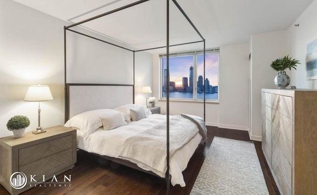 2 Bedrooms, Battery Park City Rental in NYC for $7,795 - Photo 2