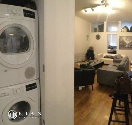 4 Bedrooms, Gramercy Park Rental in NYC for $7,595 - Photo 2