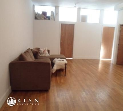4 Bedrooms, Gramercy Park Rental in NYC for $7,595 - Photo 1