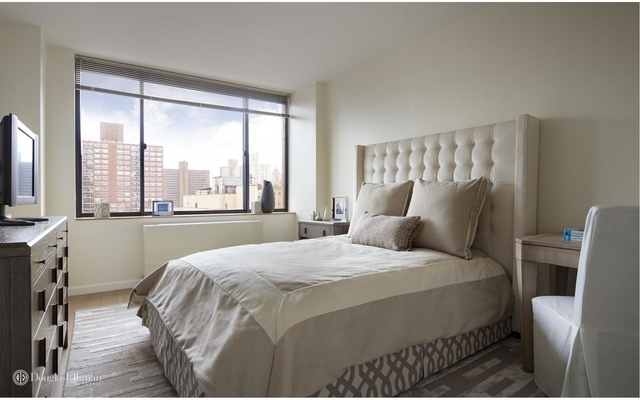 3 Bedrooms, Upper West Side Rental in NYC for $8,945 - Photo 2