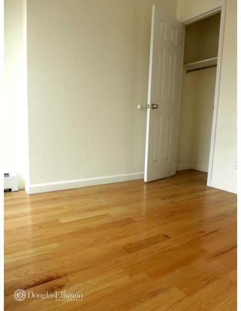 3 Bedrooms, Little Senegal Rental in NYC for $3,800 - Photo 2