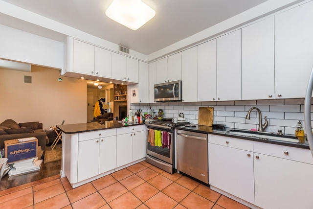 3 Bedrooms, Astoria Rental in NYC for $3,900 - Photo 1