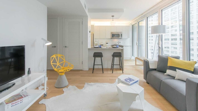 2 Bedrooms, Lincoln Square Rental in NYC for $7,900 - Photo 1