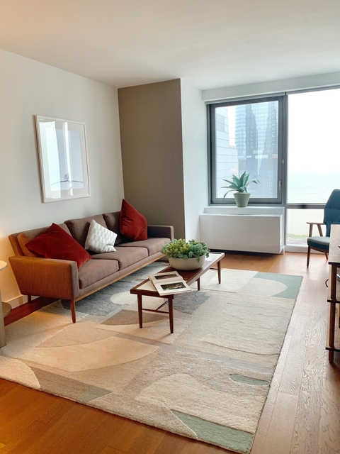 2 Bedrooms, Chelsea Rental in NYC for $7,000 - Photo 1