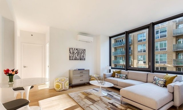 2 Bedrooms, Long Island City Rental in NYC for $3,857 - Photo 1