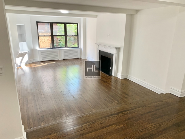 Studio, Greenwich Village Rental in NYC for $4,500 - Photo 2