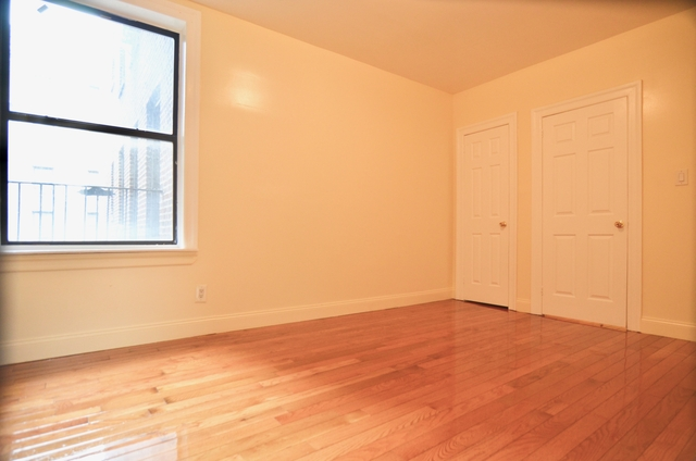 1 Bedroom, Inwood Rental in NYC for $1,795 - Photo 2