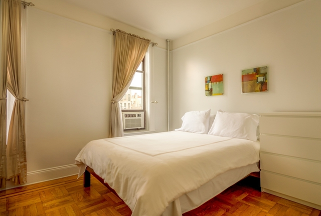 2 Bedrooms, SoHo Rental in NYC for $4,595 - Photo 2