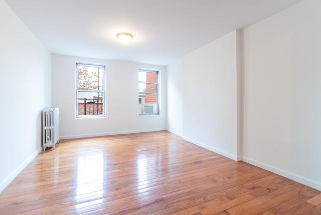 1 Bedroom, SoHo Rental in NYC for $3,050 - Photo 1