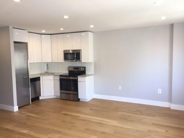 2 Bedrooms, Kips Bay Rental in NYC for $5,050 - Photo 2