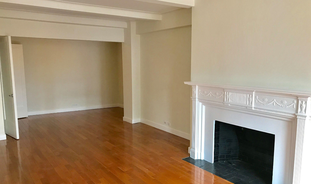 1 Bedroom, Sutton Place Rental in NYC for $4,121 - Photo 2