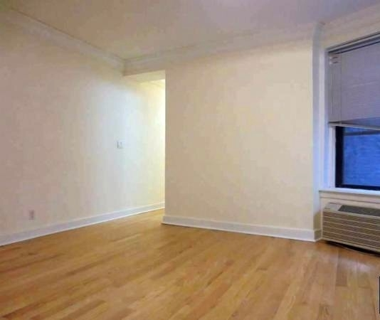2 Bedrooms, Yorkville Rental in NYC for $2,795 - Photo 1
