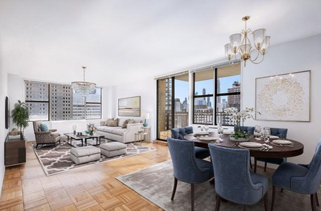 2 Bedrooms, Upper East Side Rental in NYC for $6,119 - Photo 1