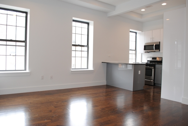 4 Bedrooms, Flatbush Rental in NYC for $3,400 - Photo 2