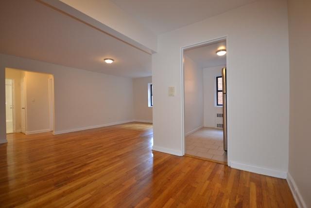 1 Bedroom, Rego Park Rental in NYC for $2,085 - Photo 1