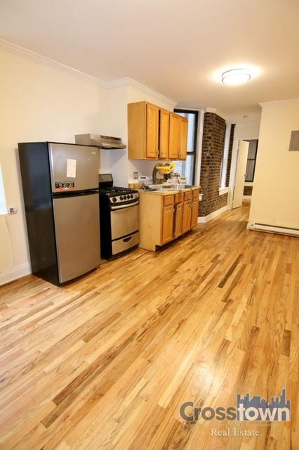 2 Bedrooms, Clinton Hill Rental in NYC for $3,200 - Photo 2