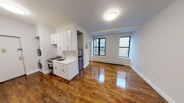 3 Bedrooms, Little Senegal Rental in NYC for $1,275 - Photo 1
