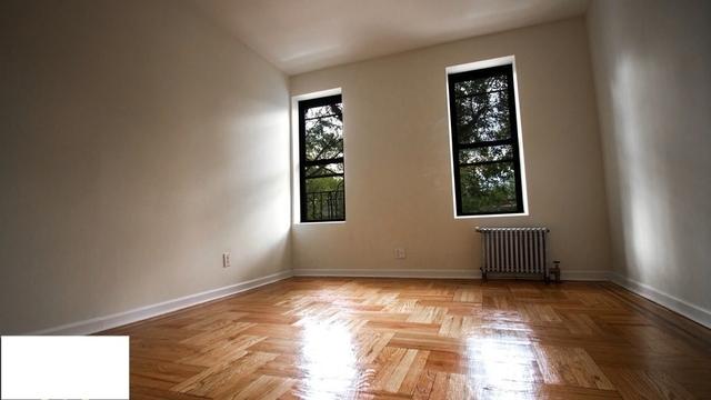2 Bedrooms, Flatlands Rental in NYC for $1,999 - Photo 2