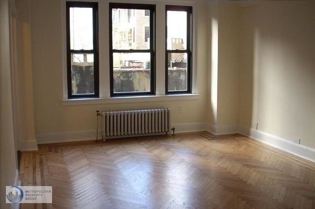 2 Bedrooms, Upper East Side Rental in NYC for $6,000 - Photo 1