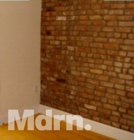 3 Bedrooms, East Harlem Rental in NYC for $3,663 - Photo 2