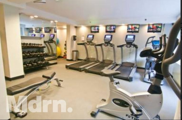 1 Bedroom, Kips Bay Rental in NYC for $3,860 - Photo 2