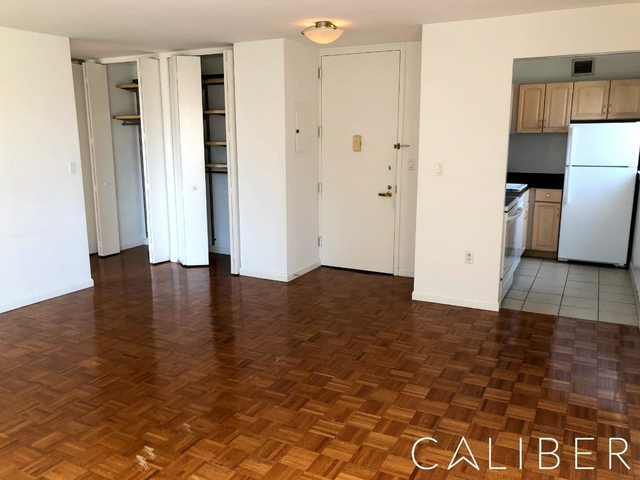 1 Bedroom, Kips Bay Rental in NYC for $3,550 - Photo 1
