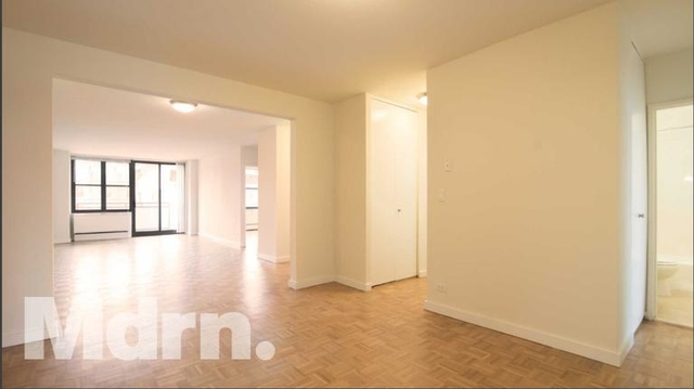 2 Bedrooms, Yorkville Rental in NYC for $3,720 - Photo 1