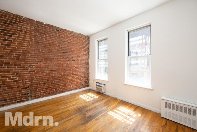 Studio, Yorkville Rental in NYC for $1,835 - Photo 2
