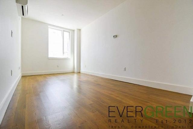 2 Bedrooms, Kensington Rental in NYC for $2,200 - Photo 2