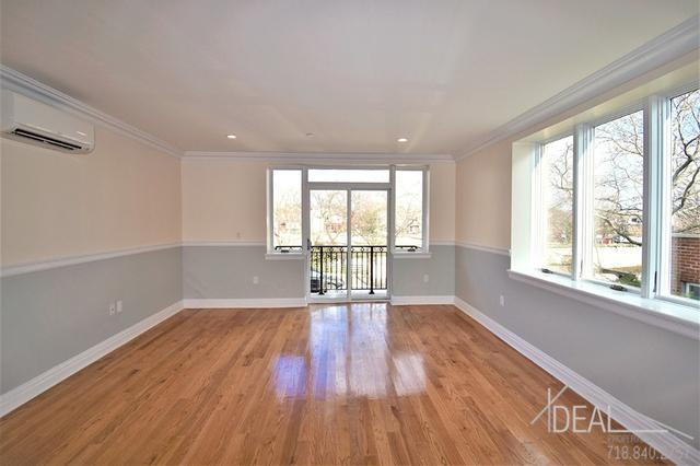 2 Bedrooms, Windsor Terrace Rental in NYC for $3,500 - Photo 1