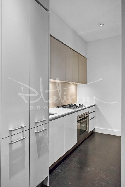Studio, Financial District Rental in NYC for $3,045 - Photo 1