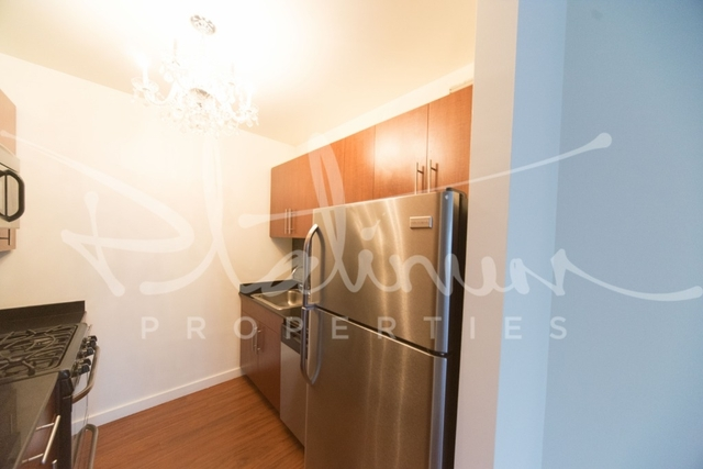 Studio, Financial District Rental in NYC for $2,907 - Photo 2