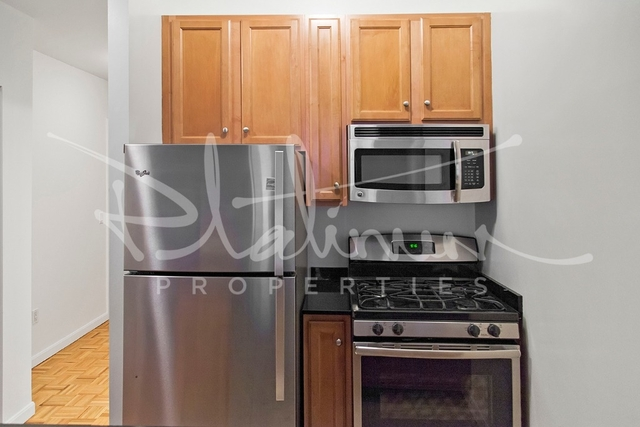Studio, Financial District Rental in NYC for $2,650 - Photo 2