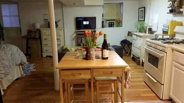 Studio, Astoria Rental in NYC for $1,500 - Photo 1