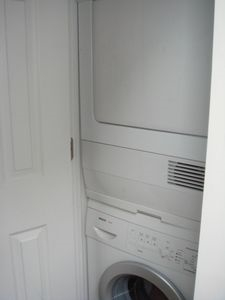 2 Bedrooms, Alphabet City Rental in NYC for $5,495 - Photo 1