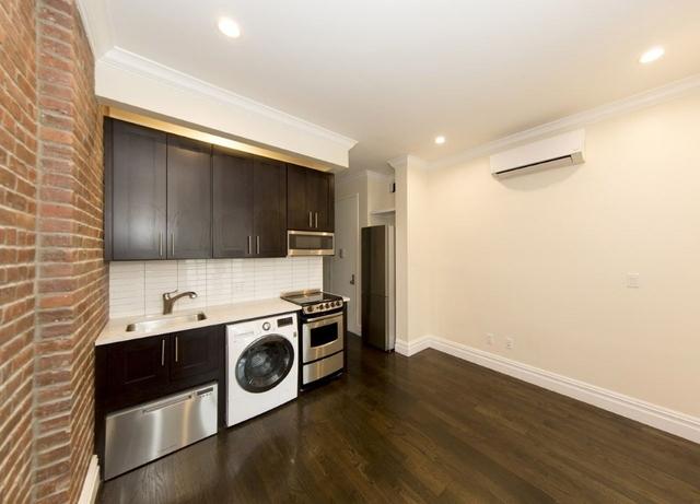 2 Bedrooms, NoLita Rental in NYC for $4,000 - Photo 2