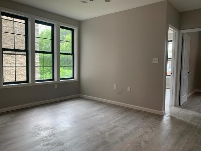 Room, Williamsbridge Rental in NYC for $750 - Photo 2