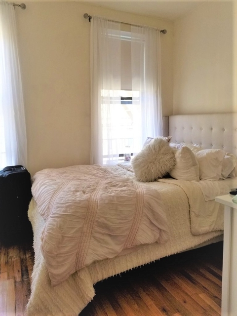 1 Bedroom, Rose Hill Rental in NYC for $2,195 - Photo 1