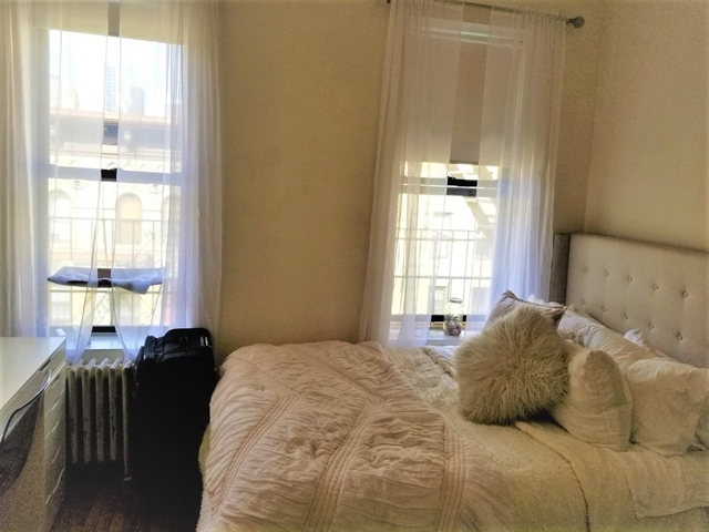 1 Bedroom, Rose Hill Rental in NYC for $2,195 - Photo 2