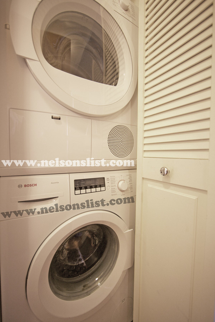 1 Bedroom, Central Slope Rental in NYC for $2,850 - Photo 2