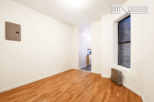 3 Bedrooms, Lincoln Square Rental in NYC for $4,250 - Photo 1