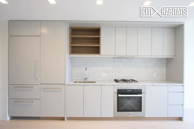 1 Bedroom, Prospect Heights Rental in NYC for $3,550 - Photo 2