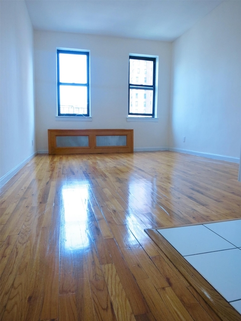 Studio, Upper East Side Rental in NYC for $2,385 - Photo 2