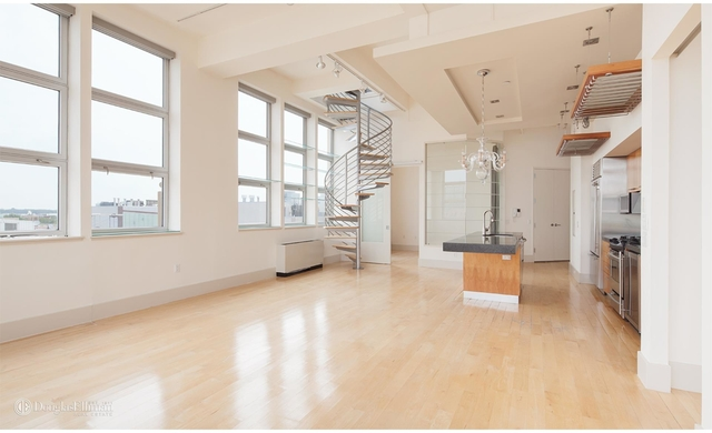 2 Bedrooms, Williamsburg Rental in NYC for $6,500 - Photo 2