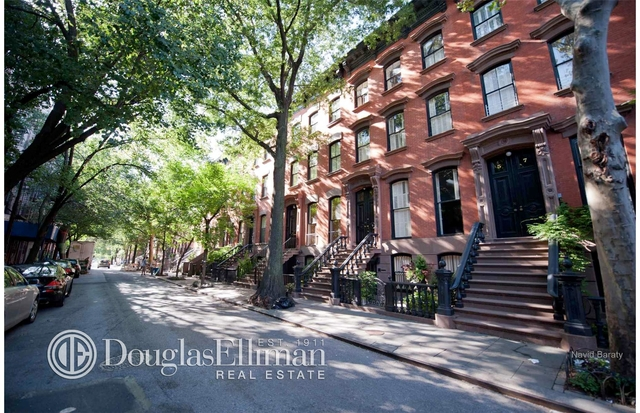 1 Bedroom, West Village Rental in NYC for $4,695 - Photo 2