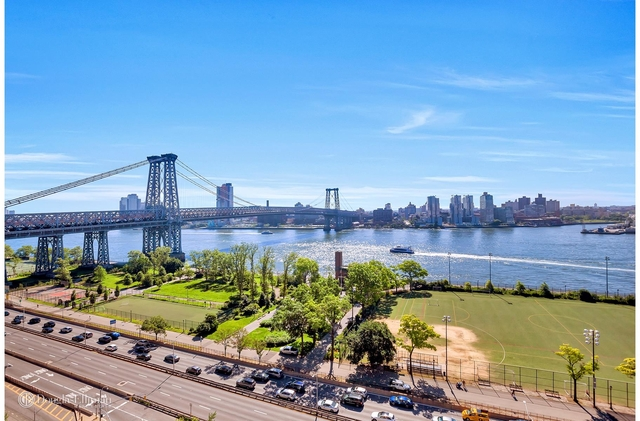 1 Bedroom, Cooperative Village Rental in NYC for $2,950 - Photo 1